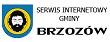 Serwis Internetowy Gminy Brzozów